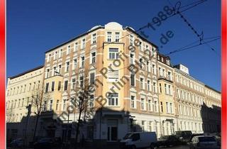 Wohnung mieten in 13357 Berlin, Nähe S-Bahn+Süd-Balkon+Wannenbad