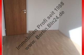 Wohnung mieten in 12059 Berlin, + Dachgeschoss + Bezug nach Vollsanierung