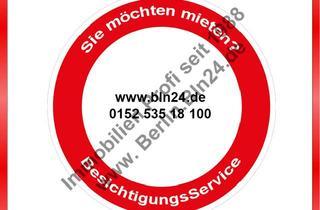 Wohnung mieten in 10249 Berlin, 2er WG möglich in Friedrichshain