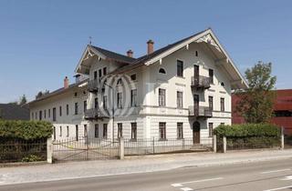 Büro zu mieten in 85774 Unterföhring, JLL - Außergewöhnliche Büro- und Showroomflächen in Unterföhring - PROVISIONSFREI