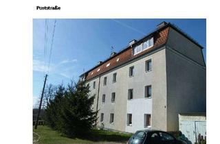 Wohnung mieten in Poststraße, 39365 Eilsleben, Frisch renovierte Wohnung