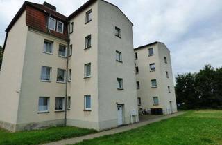 Wohnung mieten in Poststraße, 39365 Eilsleben, Frisch renovierte 6-Raumwohnung