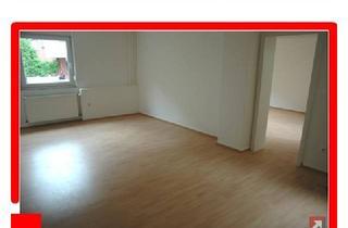 Wohnung mieten in 66119 Saarbrücken, Höhenlage in St. Arnual