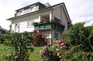 Haus kaufen in Johann-Kraus-Straße, 88662 Überlingen, Schönes Haus mit neun Zimmern im Bodenseekreis, Überlingen *** BITTE KEINE MAKLER ***