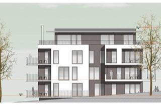 Wohnung kaufen in 78234 Engen, Wohnpark Hugenberg - 32 Neubauwohnungen 1 bis 4 Zimmer & Penthäuser
