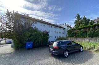 Wohnung kaufen in Röttlerstr., 79689 Maulburg, Wohnung im Tausch zu verkaufen