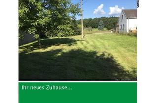 Haus kaufen in 01612 Glaubitz, Drei-Seitenhof in ruhiger grüner Umgebung