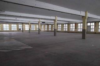 Gewerbeimmobilie mieten in Hauptstraße 37, 02727 Neugersdorf, Lager-, Werkstatt- & Produktionsflächen von 20 - 10.000 m² zu vermieten