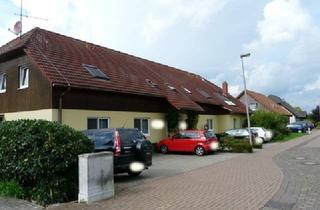Einfamilienhaus kaufen in 38723 Seesen, NEUER PREIS! Seniorenpflegeheim mit Tagespflegeeinrichtung und Privatwohnung