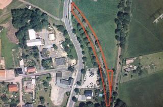 Grundstück zu kaufen in 04539 Groitzsch, Günstige Acker, Wiesen & Ausgleichsflächen zum kleinen Preis in Groitzsch