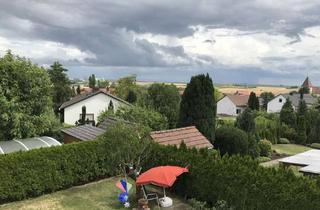 Haus kaufen in 67278 Bockenheim, 445.000 €, 110 m², 4 Zimmer