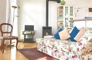Wohnung mieten in 66798 Wallerfangen, Wunderschöne Wohnung mit besonderem Ambiente in Wallerfangen / Sankt Barbara