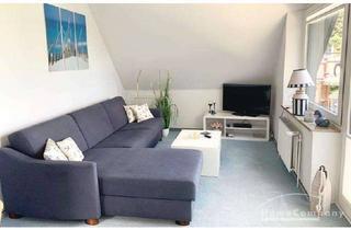 Wohnung mieten in 24340 Eckernförde, Schöne 2-Zimmer-Wohnung mit Meerblick in Eckernförde