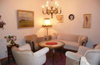 Wohnung mieten in 38116 Lehndorf, Großes 1 Familien-Haus mit Terrasse und Garten (ca. 2000 qm).