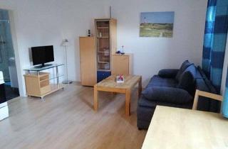Wohnung mieten in 24245 Kirchbarkau, Neu möblierte 2-Zimmer-Wohnung Nähe Kiel