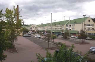 Büro zu mieten in 01662 Meißen, Großzügige Büro-/Praxisflächen im Einkaufzentrum Triebischtal