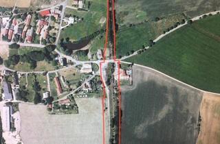 Grundstück zu kaufen in 01936 Schmorkau, Günstige AUsgleichsflächen in Schmorkau zu verkaufen!