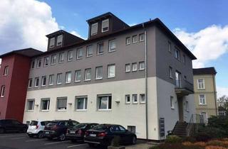 Büro zu mieten in 36199 Rotenburg, Praxis-/Bürofläche in zentraler Lage