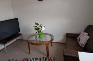 Wohnung mieten in 78056 Villingen-Schwenningen, Schöne 2-Zimmer Maisonette-Wohnung ***All-Inklusive-Miete***