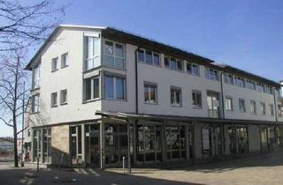 Immobilie kaufen in 72768 Reutlingen, Erstklassige Büroräume im Ortskern von Rommelsbach!