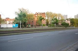 Immobilie mieten in 45897 Gelsenkirchen, Stellplatz nahe Amtsgericht Gelsenkirchen