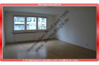 Wohnung mieten in 10247 Berlin, Friedrichshain Nähe U+S Bahn