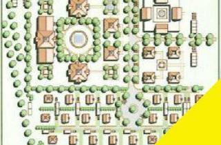 Grundstück zu kaufen in 06463 Meisdorf, Baugrundstück Bauen mit Vision im Einklang mit der Natur