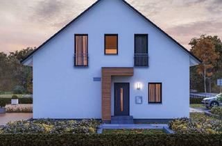 Haus kaufen in 15712 Königs Wusterhausen, IHR NEUES GRUNDSTÜCK IN ZERNSDORF, EXKLUSIV BEI MASSAHAUS !!! 0179 1149244