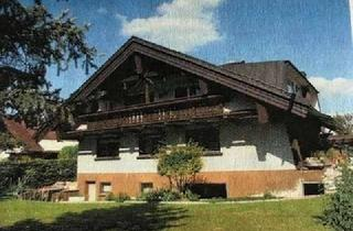 Haus kaufen in 86415 Mering, Grosses Mehrfamilienhaus in Mering