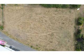 Grundstück zu kaufen in 36142 Tann, Provisionsfrei für den Käufer: Erfüllen Sie sich Ihren Traum vom Eigenheim!