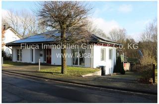 Einfamilienhaus kaufen in 66346 Püttlingen, Sie werden begeistert sein! Modernes, großzügig und luxuriös ausgestattetes 1-FH mit vielen Extras