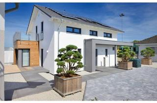 Haus kaufen in 15745 Wildau, WAS FÜR MACHER!! JETZT NEU WILDAU UND UMGEBUNG!!! 0179 1149244
