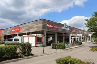 Gewerbeimmobilie mieten in Am Müggelpark 10-12, 15537 Gosen-Neu Zittau, Attraktive Ladenfläche in TOP Lage