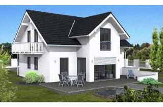 Haus kaufen in 75339 Höfen, Höfen an der Enz ! Neubau, sicher bauen ohne Insolvenzrisiko der Baufirma