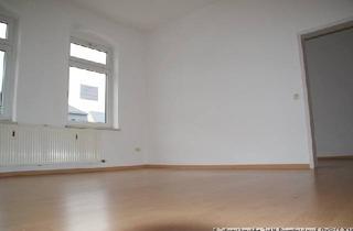 Wohnung mieten in 08289 Schneeberg, !! Wunderschöner Ausblick, wunderschöne Wohnung !!