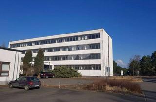 Büro zu mieten in Industriegebiet Zeisig D 11, 02977 Hoyerswerda, Bürohaus im Industriegebiet Zeisig in Hoyerswerda