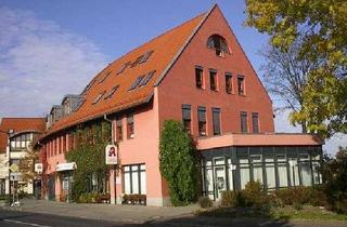 Gewerbeimmobilie mieten in 01936 Schwepnitz, 1A Zentrumslage! Alle 15.700 Angebote www.ImmobilienTiger.de