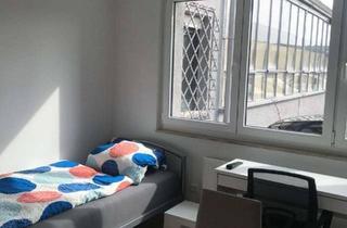 Wohnung mieten in Hardbergstraße, 76437 Rastatt, ***NEUBAU APPARTEMENTS IN RASTATT***
