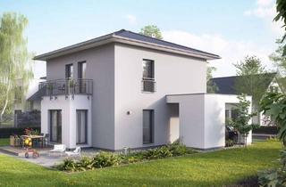 Villa kaufen in 16225 Eberswalde, Stadtvilla zum bezahlbaren Preis in TOP-Lage