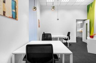 Büro zu mieten in Karl-Ferdinand-Braun-Str., 28359 Lehe, Ihr Privatbüro für 3-4 Personen - Bremen, Technologiepark