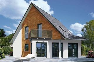 Einfamilienhaus kaufen in 79822 Titisee-Neustadt, Traumhaus mit herrlichem Blick in ruhiger Ortsrandlage