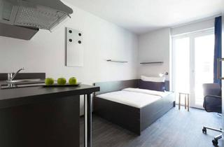 Wohnung mieten in Käthe-Kollwitz-Str., 82152 Planegg, Studenten und Azubis sowie Praktikanten nähe LMU u. Klinikum u. IZB