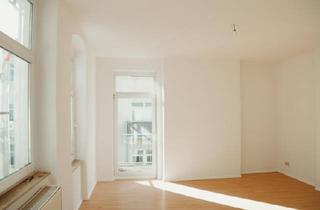 Wohnung kaufen in Waldeyerstr. 6, 10247 Berlin, Provisionsfrei