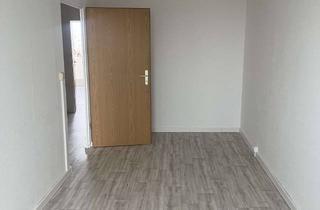 Wohnung mieten in Rasgrader Straße 17, 17034 Datzeberg, Komplett sanierte Wohnung Datzeberg