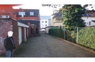 Immobilie mieten in 41812 Erkelenz, Zentral 1-25 Stellplätze
