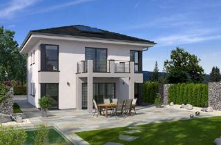 Doppelhaushälfte kaufen in 66687 Wadern, Grundstück sucht Bauherrn