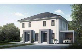 Villa kaufen in 66701 Beckingen, Meine 2-Generationen Stadt-Villa