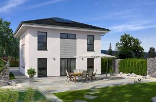 Haus kaufen in 66287 Quierschied, Verwirklichen Sie Ihren Traumvom eigenen Haus und Sie können sich im Alter beruhigt zurücklehnen