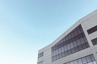 Gewerbeimmobilie kaufen in 76461 Muggensturm, Produktionshalle 3675qm, Büro 1886qm, Freifläche 11400qm, zw. Karlsruhe u. Offenburg