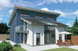 Villa kaufen in 66625 Nohfelden, Grundstück sucht Bauherrn